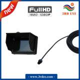 新しい5.0メガピクセル小型デジタルカメラ1080P完全なHDの保安用カメラシステム