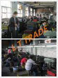 De GrafietVorm van de douane