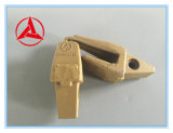 De Houder Sy215c van de Tand van de Emmer van het graafwerktuig. 3.4.1-13 Geen 12657353p voor Sany Graafwerktuig Sy225/235