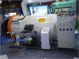 Autoclave pour la fabrication automobile