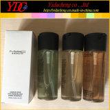 3 de schaduwen mineraliseren Geladen Water 100ml voor de Schoonheidsmiddelen van het Gezicht van MAC