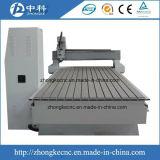 Máquina de madeira do router do CNC da gravura