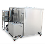 Skymen nettoyeur ultrasonique avec Réservoir Réservoir de nettoyage et séchage