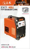 IGBT Inverter Wechselstrom-Schweißgerät (ZX7-400J)