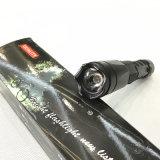 X4 Selbstverteidigung Stun Gun mit Window Breaking Device