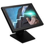 중국 공장 제안 15 인치 TFT 컴퓨터 저항하는 접촉 스크린 LCD POS 모니터