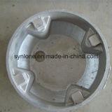 La fonte d'aluminium d'OEM des pièces de moulage mécanique sous pression