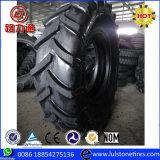 Recogiendo algodón 14.9-48 Llantas 12.4-48 anticipo de los neumáticos de la marca de neumáticos Agr