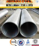Цена стальной трубы сплава Cr Cl22 Efw ASTM A691