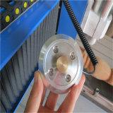 Router di CNC di taglio dell'incisione della macchina di falegnameria di alta precisione