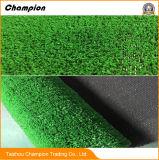 安い人工的な泥炭の/Landscapingの人工的な草の芝生か庭の景色の人工的な草のための総合的な泥炭の草を、美化すること