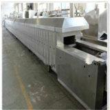 Vollautomatische Biskuit-Maschine Sh250/400/600/800/1000/1200