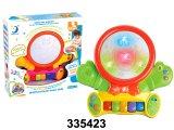 대중적인 전자 교육 아기 재미있은 장난감 (335423)
