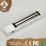 (280KG) магнитные замки 600lbs для одиночной деревянной/стеклянной двери /Metal /Fireproof