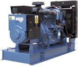9kVA~2250kVA Groupe électrogène Diesel Perkins/ Usine de puissance du générateur