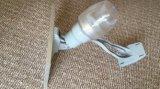 5 ans de garantie de 10 watt Lampe de Jardin pour le ménage