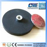 Материал используемый для делать начало постоянного магнита из магнитов