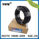 YuteのブランドSAE J 30 R9 FKMの重油のホース