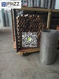 14X14 het Netwerk van de Draad van de Legering van het Onderzoek van het Insect van het aluminium/het Netwerk van het Aluminium