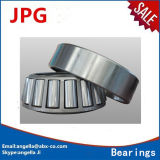 Offer speciale in Stock Taper Roller Bearing 639175/639172 di 639297/639154