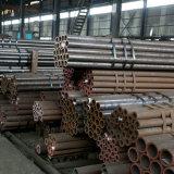 ASTM A179-90A A179 (R2001) 이음새가 없는 강철 관