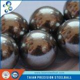 Rolamentos de precisão as peças do motor AISI1045 as esferas de aço de carbono
