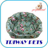 Produto de Pet aconchegue-Dog Bed (WY1711005-1A/C)