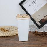 [450مل] [ستينلسّ ستيل] قهوة برميل دوّار فراغ [كفّ موغ] معدن ماء إبريق [ستينلسّ ستيل] فنجان