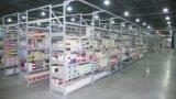 Racking a uso medio /Shelf del magazzino di racking del fornitore