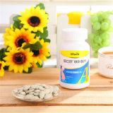 Le GMP a certifié le supplément d'OEM pour des tablettes d'acide folique de fer de femmes enceintes
