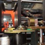 Automático de alta velocidade máquina de sopro de garrafas PET da Cavidade 4