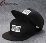 2016 новых Hip-Hop Шансон Snapback Red Hat