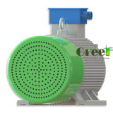 0.5kw -販売のための5000kw低いRpmの永久マグネット発電機