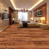 Segurança 3,5mm & Non-Slip piso de luxo de PVC para decorar