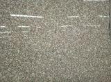 [شنس] [غ664] ضبابيّة [بروون] صوّان قرميد بالجملة