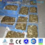 Mini cartouches de CO2 de la qualité 8g 12g 16g 17g 25g 28g 30g 33G 38g