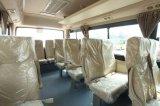 Minibus tous terrains commercial léger de banlieusard de véhicules utilitaires