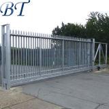 オーストラリアの標準金属の自動スライド・ゲート