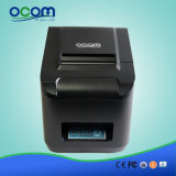80mm Stellung Receipt Bluetooth Printer mit Auto Cutter (OCPP-808)