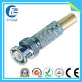 Fのコネクター(CH21083)