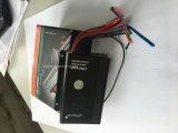 12V 24V contrôleur de charge solaire MPPT Phocos pour Rue lumière solaire
