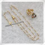 Rosaire des perles catholiques, Rosaire des perles religieuses (IO-cr321)