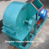 販売のためのセリウムの証明書ディスクディーゼル機関の木製の砕木機