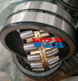 Fresh Inventories for High Quality Spherical Roller Bearing 23236mbw33