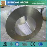 Gr5チタニウムの冷たいリングの圧延