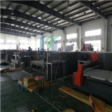 Производитель пластичной фабрики Suzhou Demine экспертный листа поликарбоната для клеить Drilling