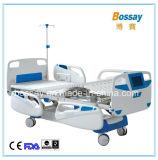Bed van het Meubilair van het Ziekenhuis van China het Multifunctionele Elektrische