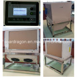 Полиуретановые панели холодильной системы для хранения для мяса и птицы