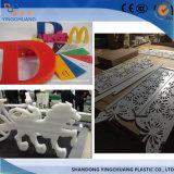 Что делает мебель ПВХ материалов из Китая