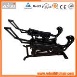 드십시오 의자 Recliner 기계장치 (ZH8070)를